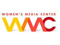 Womens Media Center