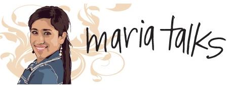 MaraiaTalks.com