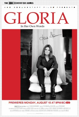 if men could menstruate by gloria steinem It reminds me of that great gloria steinem essay, if men could menstruate men  would brag about how long and how much that might be my.