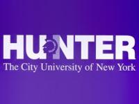 Hunter University