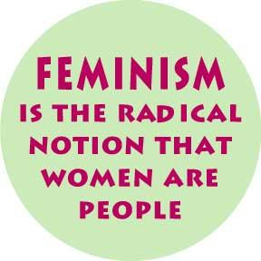 [Image: Feminismradicalnotion-1.jpeg]