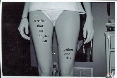 Inner Thigh Gap Workout Tumblr