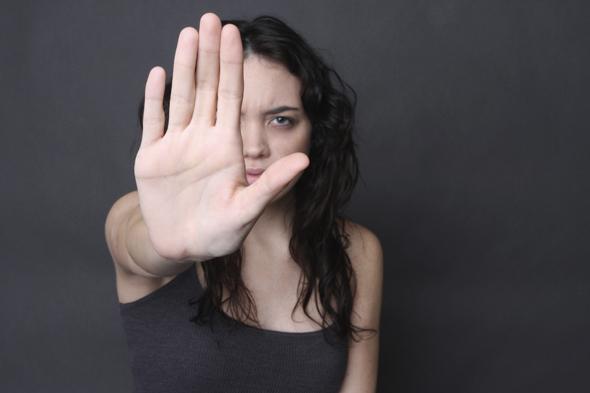 stop-harassment1