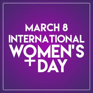 Womens-Day-2016-1