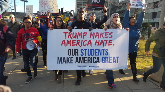anti-trump-students-march-to-uic-pavillion_1457737876553_982833_ver1-0_640_360_1