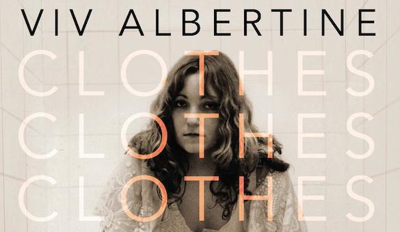 Viv-Albertine